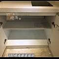 @一字型廚房設計 廚具工廠直營 作品分享:八德路張公館(58).JPG