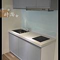 @一字型廚房設計 廚具工廠直營 作品分享:八德路張公館(64).JPG