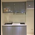 @一字型廚房設計 廚具工廠直營 作品分享:八德路張公館(61).JPG