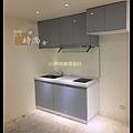 @一字型廚房設計 廚具工廠直營 作品分享:八德路張公館(63).JPG