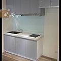 @一字型廚房設計 廚具工廠直營 作品分享:八德路張公館(66).JPG