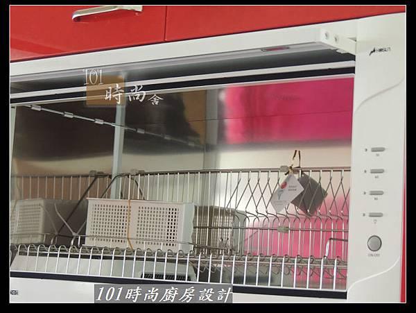 @一字型廚房設計 廚具工廠直營 作品分享:中和葉公館(20).jpg