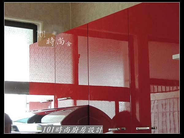 @一字型廚房設計 廚具工廠直營 作品分享:中和葉公館(22).jpg