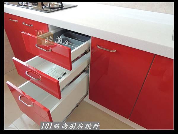 @一字型廚房設計 廚具工廠直營 作品分享:中和葉公館(40).jpg
