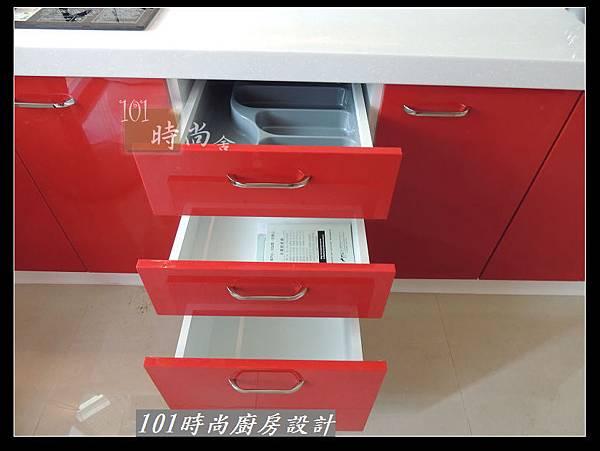 @一字型廚房設計 廚具工廠直營 作品分享:中和葉公館(41).jpg