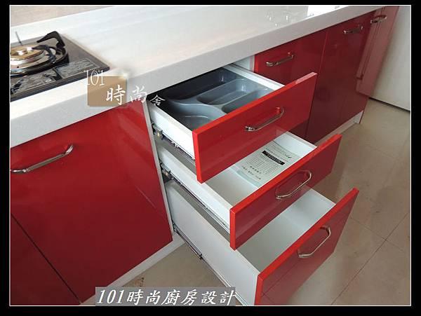 @一字型廚房設計 廚具工廠直營 作品分享:中和葉公館(42).jpg