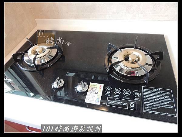 @一字型廚房設計 廚具工廠直營 作品分享:中和葉公館(44).jpg