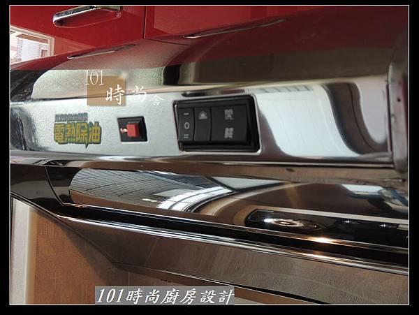 @一字型廚房設計 廚具工廠直營 作品分享:中和葉公館(49).jpg