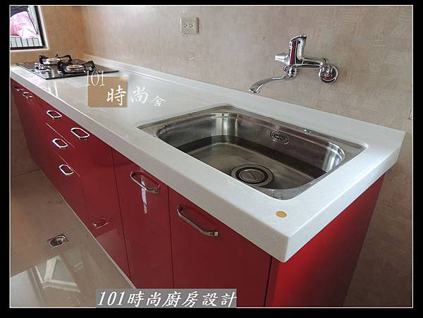@一字型廚房設計 廚具工廠直營 作品分享:中和葉公館(51).jpg