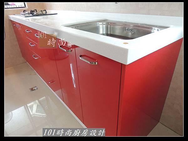 @一字型廚房設計 廚具工廠直營 作品分享:中和葉公館(52).jpg