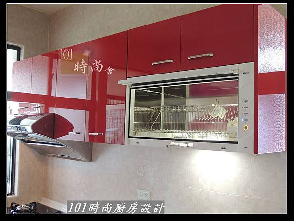 @一字型廚房設計 廚具工廠直營 作品分享:中和葉公館(56).jpg