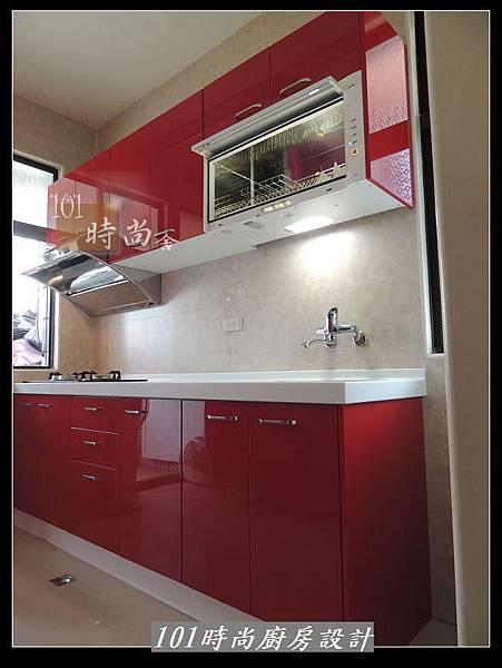 @一字型廚房設計 廚具工廠直營 作品分享:中和葉公館(54).jpg