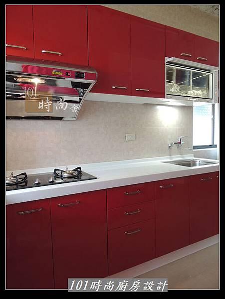 @一字型廚房設計 廚具工廠直營 作品分享:中和葉公館(58).jpg