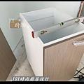 @美耐板一字型廚房設計 作品分享:板橋文化路郭公館-(5).JPG
