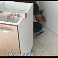 @美耐板一字型廚房設計 作品分享:板橋文化路郭公館-(6).JPG