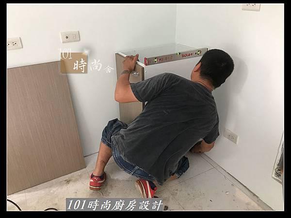 @美耐板一字型廚房設計 作品分享:板橋文化路郭公館-(7).JPG