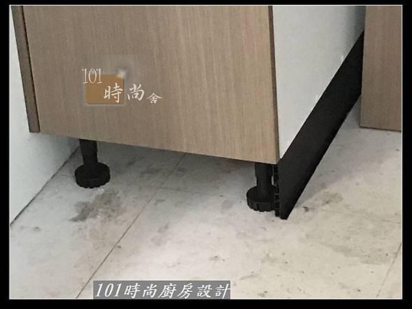 @美耐板一字型廚房設計 作品分享:板橋文化路郭公館-(10).JPG