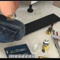 @美耐板一字型廚房設計 作品分享:板橋文化路郭公館-(12).JPG