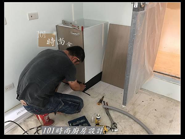@美耐板一字型廚房設計 作品分享:板橋文化路郭公館-(13).JPG
