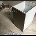 @美耐板一字型廚房設計 作品分享:板橋文化路郭公館-(15).JPG