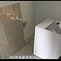 @美耐板一字型廚房設計 作品分享:板橋文化路郭公館-(19).JPG