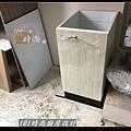 @美耐板一字型廚房設計 作品分享:板橋文化路郭公館-(17).JPG