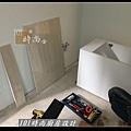 @美耐板一字型廚房設計 作品分享:板橋文化路郭公館-(18).JPG