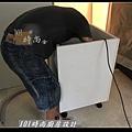 @美耐板一字型廚房設計 作品分享:板橋文化路郭公館-(21).JPG
