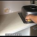 @美耐板一字型廚房設計 作品分享:板橋文化路郭公館-(22).JPG