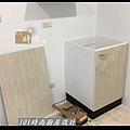 @美耐板一字型廚房設計 作品分享:板橋文化路郭公館-(26).JPG