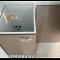 @美耐板一字型廚房設計 作品分享:板橋文化路郭公館-(28).JPG