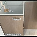 @美耐板一字型廚房設計 作品分享:板橋文化路郭公館-(29).JPG