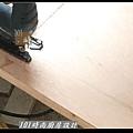 @美耐板一字型廚房設計 作品分享:板橋文化路郭公館-(24).JPG
