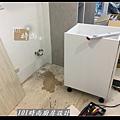 @美耐板一字型廚房設計 作品分享:板橋文化路郭公館-(30).JPG