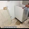 @美耐板一字型廚房設計 作品分享:板橋文化路郭公館-(33).JPG