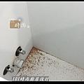 @美耐板一字型廚房設計 作品分享:板橋文化路郭公館-(32).JPG