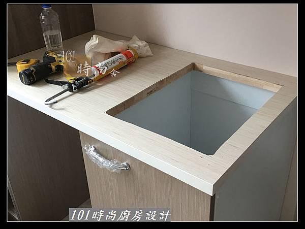 @美耐板一字型廚房設計 作品分享:板橋文化路郭公館-(37).JPG