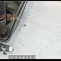 @美耐板一字型廚房設計 作品分享:板橋文化路郭公館-(35).JPG
