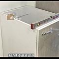 @美耐板一字型廚房設計 作品分享:板橋文化路郭公館-(36).JPG