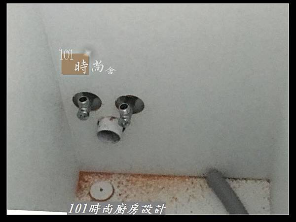 @美耐板一字型廚房設計 作品分享:板橋文化路郭公館-(27).JPG