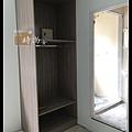 @美耐板一字型廚房設計 作品分享:板橋文化路郭公館-(40).JPG