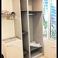 @美耐板一字型廚房設計 作品分享:板橋文化路郭公館-(42).JPG