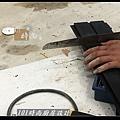 @美耐板一字型廚房設計 作品分享:板橋文化路郭公館-(43).JPG