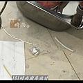 @美耐板一字型廚房設計 作品分享:板橋文化路郭公館-(45).JPG