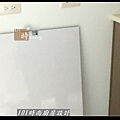 @美耐板一字型廚房設計 作品分享:板橋文化路郭公館-(48).JPG