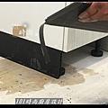 @美耐板一字型廚房設計 作品分享:板橋文化路郭公館-(44).JPG