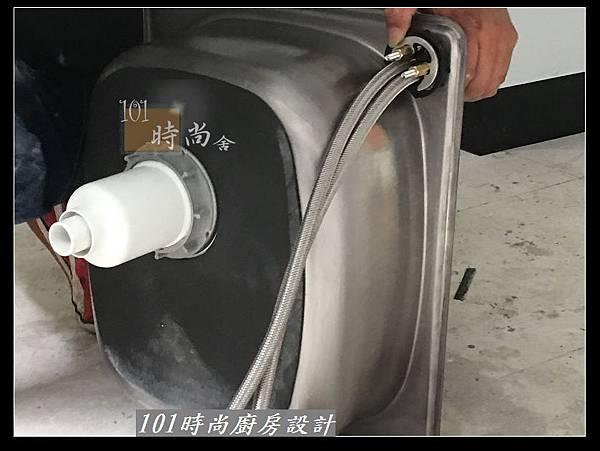 @美耐板一字型廚房設計 作品分享:板橋文化路郭公館-(46).JPG