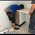 @美耐板一字型廚房設計 作品分享:板橋文化路郭公館-(49).JPG