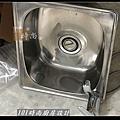 @美耐板一字型廚房設計 作品分享:板橋文化路郭公館-(47).JPG