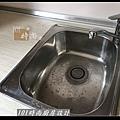 @美耐板一字型廚房設計 作品分享:板橋文化路郭公館-(50).JPG